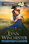 The Shepherd's Daughter (Dry Bayou Brides #1)