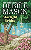 Starlight Bridge (Harmony Harbor, #2)