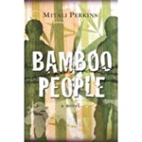 Bamboo Peopl: A Novel