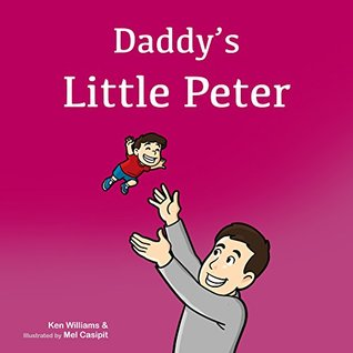 Daddy's Little Peter