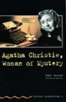 Agatha Christie, Woman of Mystery (Oxford Bookworms)