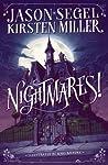 Nightmares! (Nightmares!, #1)