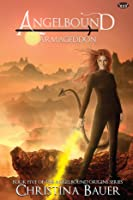 Armageddon (Angelbound Origins #5)