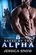 Saved by the Alpha