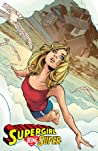 Supergirl: Being Super, 1 of 4