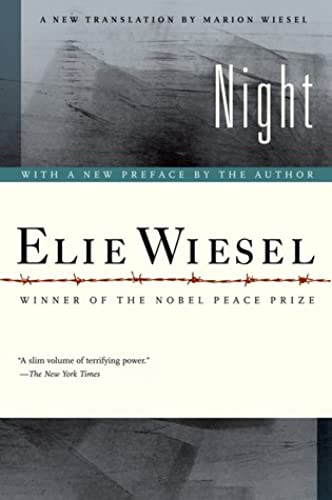 'https://www.bookdepository.com/search?searchTerm=Night+Elie+Wiesel&a_aid=allbestnet