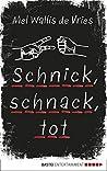Schnick, schnack,...