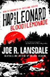 Blood and Lemonade (Hap and Leonard, #11)