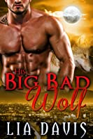 His Big Bad Wolf