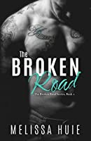 The Broken Road (The Broken Road #1)