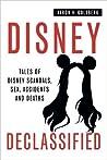 Disney Declassified