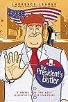 The President's B...