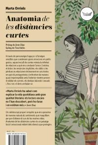 Literatura contemporánea en catalán - Página 5 31937582