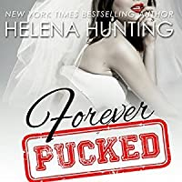 Forever Pucked (Pucked, #4)