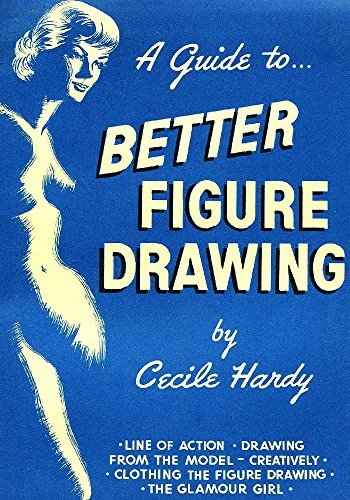 Better-figure-drawing