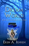 Dream World (Dream Waters #2)