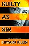 Guilty as Sin: Un...