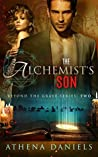 The Alchemist's Son (Beyond the Grave, #2)