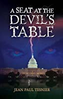 A Seat at the Devil's Table