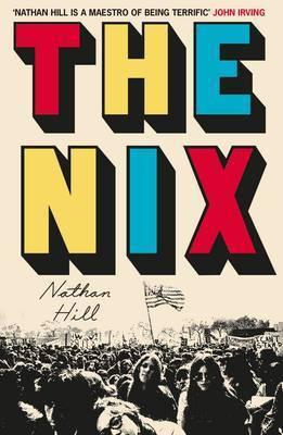 The Nix