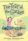 The Year of the Garden (Anna Wang #5)