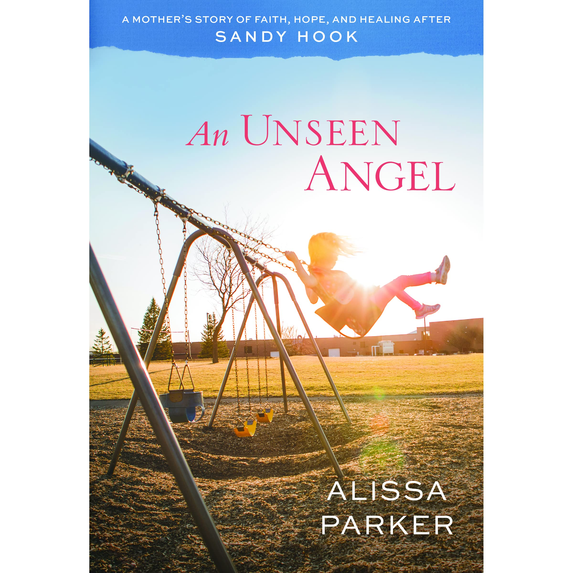 Are some Teens and mom sky teaches sandy assured, what