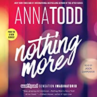 Nothing More (The Landon Series #1)