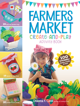 https://www.goodreads.com/book/show/27876955-let-s-play-farmers-market-activity-book?ac=1&from_search=true