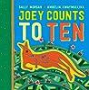 Joey Counts to Ten
