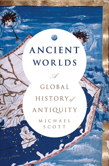 Ancient-Worlds-A-Global-History-of-Antiquity