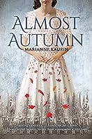 Almost Autumn