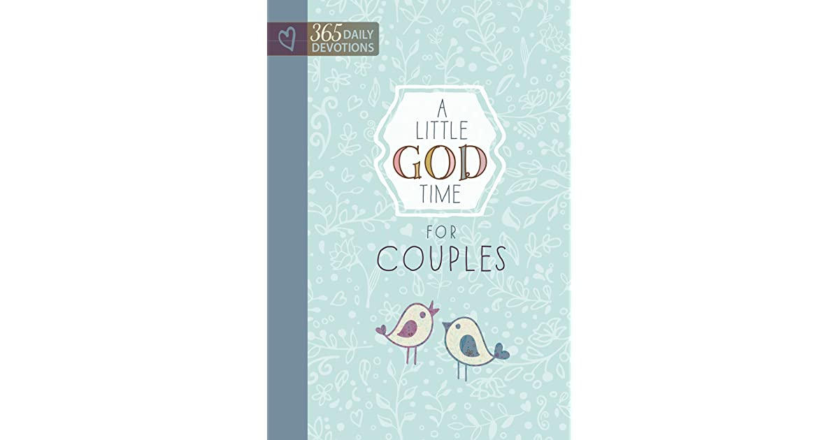bible verses for couples dating