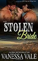 Their Stolen Bride