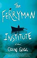 The Ferryman Institute