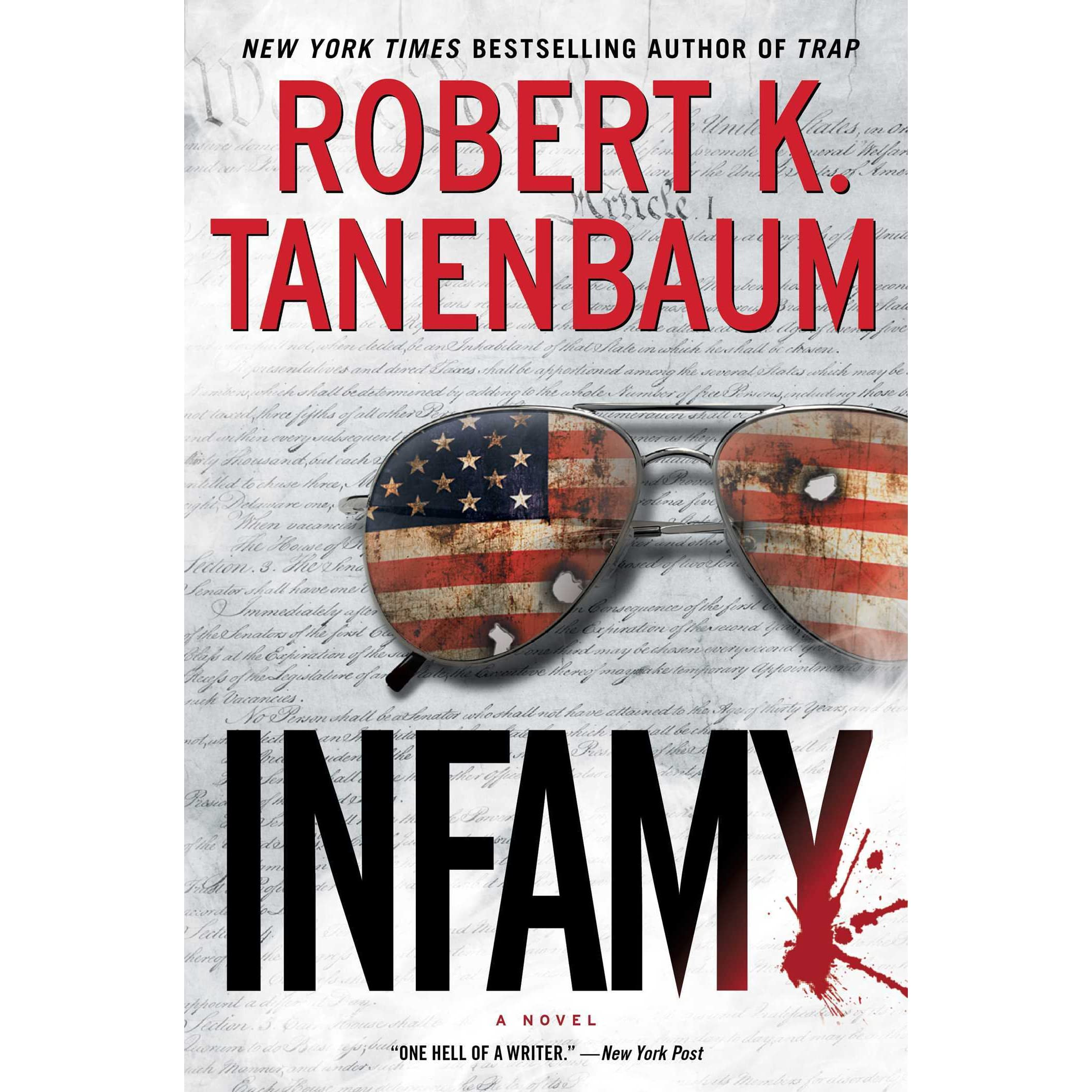 review of universal history of infamy essay I'd also say read the book a universal history of infamy, if you haven't already   very intentionally never read one line of a review or analysis of his work   creates excellent, excellent worlds to live in (recommend his essays.