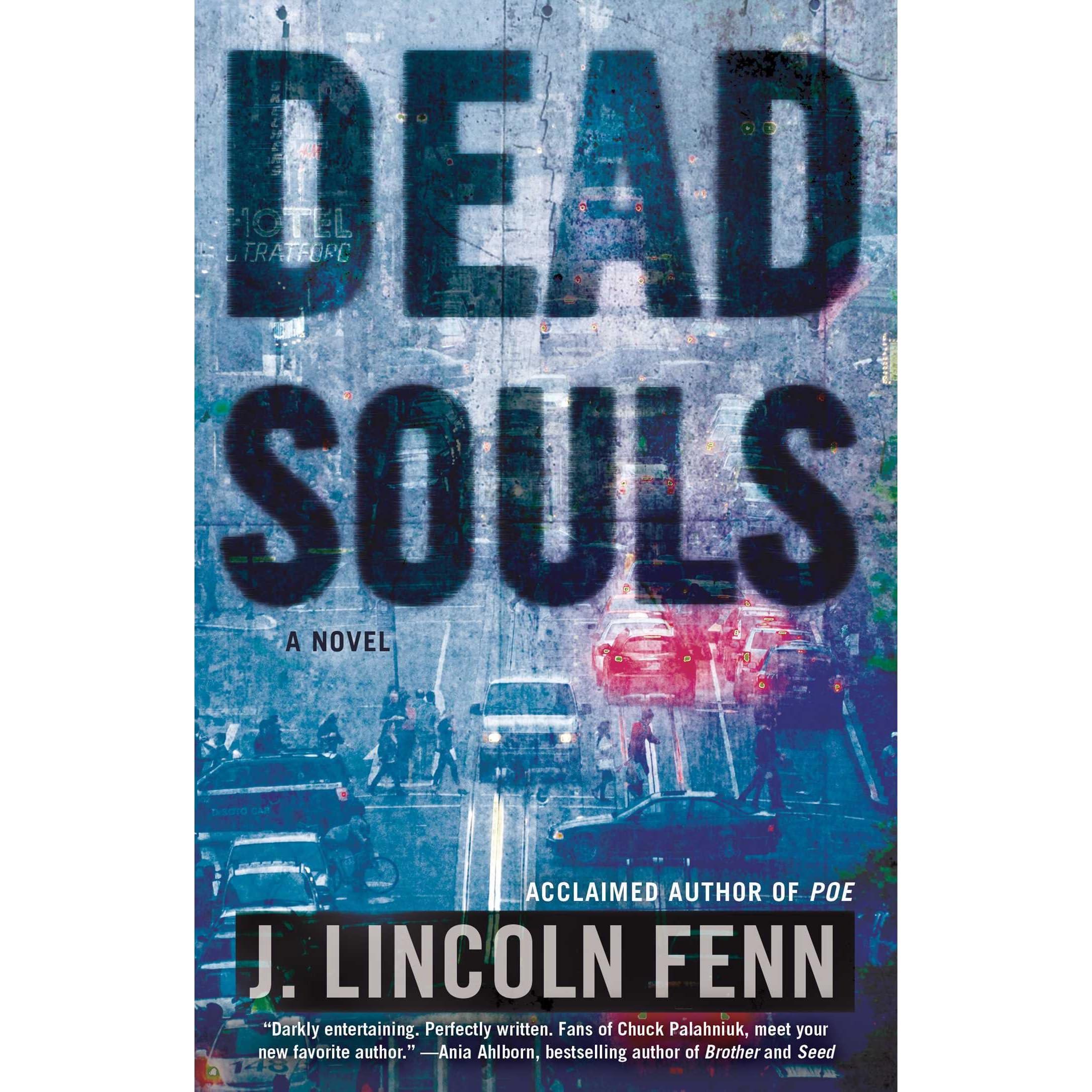 Soul Battle Series: Book I: Into Temptation