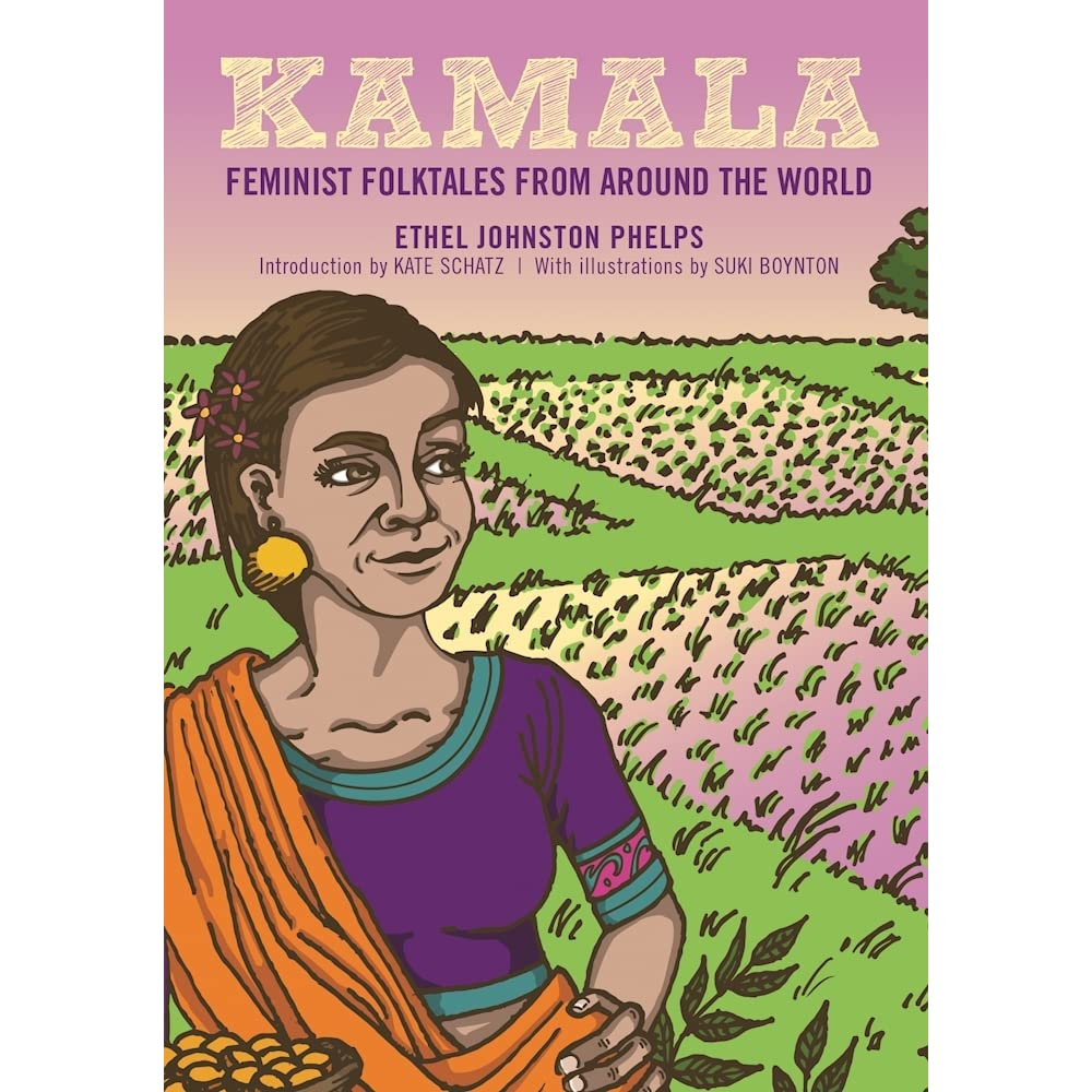 feminism in the poems of kamala Google doodle on kamala das honours 'mother of modern indian english poetry' kamala das google doodle: regarded as one of the influential feminist author in the post-colonial era, kamala das dared to write about women's sexual lives and marital problems at a time when open discussion about such topics was taboo.