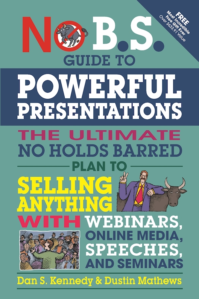 No-B-S-Guide-to-Powerful-Presentations