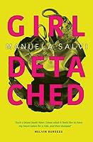 Girl Detached