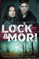 Lock & Mori (Lock & Mori, #1)