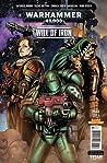 Warhammer 40,000 Vol. 1 by George Mann