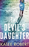 The Devil's Daughter (Hidden Sins #1)