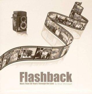 strap on flashback