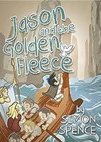 Jason and the Golden Fleece (Early Myths #2)