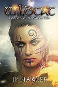 Wildcat (Caledon Book 1)