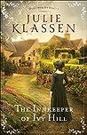 The Innkeeper of ...
