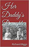 Her Daddy's Daughter