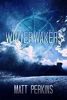 Winterwakers - Omnibus Edition