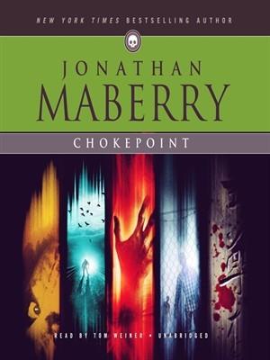 Chokepoint