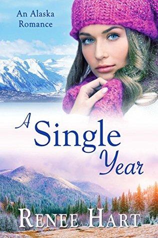 A Single Year